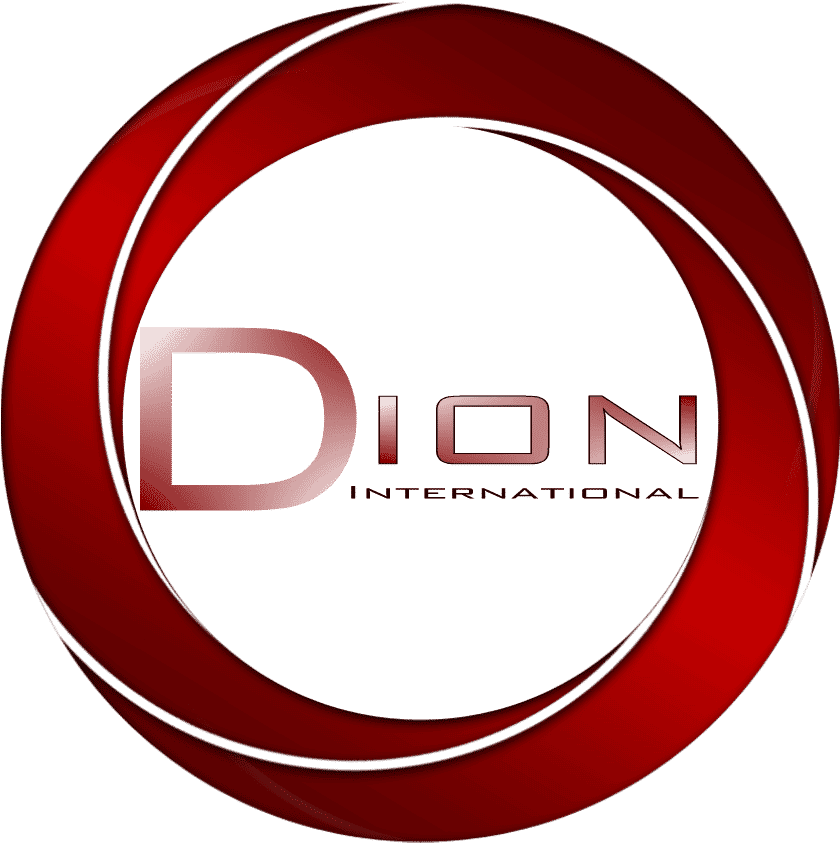 Dion International Security