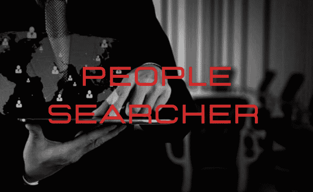 Trace Agent Edinburgh