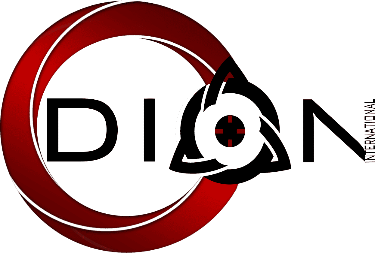 Dion International