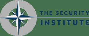 Security Institute