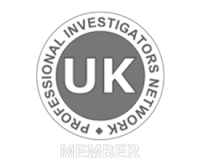 Guard Group Private Investigator