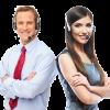 call webpage